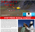 Baiting Complete_LateMarch_ProjNews