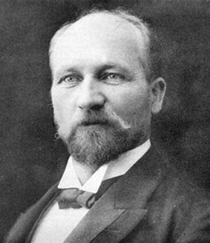 """Carl-Anton-Larsen"". Licensed under Public domain via Wikimedia Commons – http://commons.wikimedia.org/wiki/File:Carl-Anton-Larsen.jpg#mediaviewer/File:Carl-Anton-Larsen.jpg"