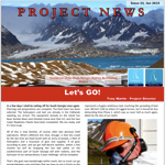 Jan2015NewsLetterWeb