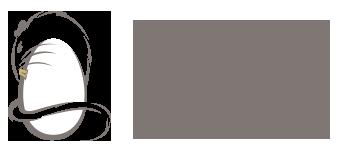 logo-sized-trans-II