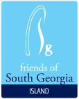 Friends of South Georgia