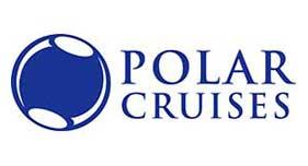 PlorCruises_Logo2