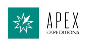 apex-expeditions-logo281x152