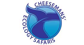 Cheesemans_Logo