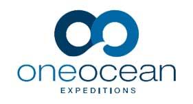 OneOcean_Logo